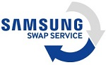 Samsung SWAP Service
